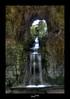 Le Parc des Buttes Chaumont de Paris cascade en HDR by D.F.N. ('^_^ Damail Nobre ^_^') Tags: paris france art love canon word fun photo reflex europe photographie picture français hdr photographe dfn damail borderfx wwwdamailfr