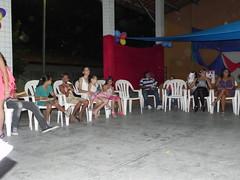 Malabarismo (Juliana Moralles) Tags: malabarismo 2011