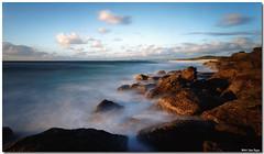 IMG_0377_DxO (Steve Daggar) Tags: seascape canon lcd 1740l soldiersbeach lightcraft 5dii nd500