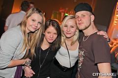 2+1 Party (cityshake) Tags: party disco retro fotos disko delmenhorst partyfotos partyfotograf djthoddy djlaroche