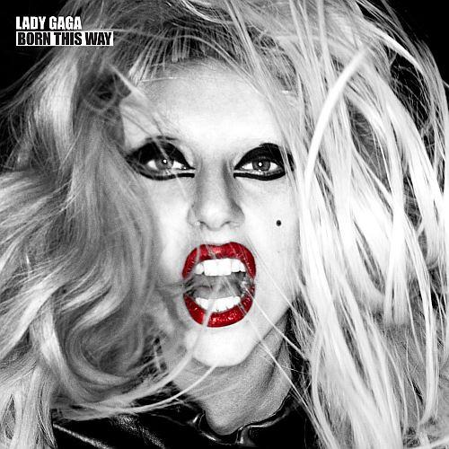 Lady-Gaga-Born-This-Way
