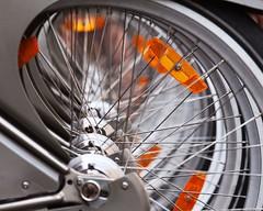 IMG_3877 (Mary Susan Smith) Tags: paris public dof spokes wheels bicycles transportation repetition superhero thumbsup shallowdof rentals twothumbsup bigmomma thumbwrestler challengeyouwinner 3wayicon 3waychallengewinner cychallengewinner motifdchallengewinner velib thechallengefactory tcfwinner thumbsupwrestlingwinner thumbsupchallengeswinner gamex2winner thumbwrestlingchamp herowinner ultraherowinner thepinnaclehof storybookwinner gamex3winner pregamesweepwinner gamesweepwinner storybookttwwinner storybookmonthlywinner bbqatgrandmas shchofwinner pregameduelwinner storybookq9 tphofweek234