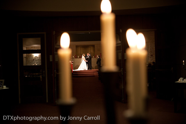 plano wedding photographer