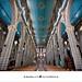 Música en español-Canciones religiosas-52'