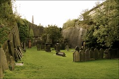 st james' cemetery ..... (ana_lee_smith) Tags: uk travel pink windows light england detail tower tourism glass architecture liverpool lens photography design neon artist catholic colours view cathedral minolta bell britain gothic photojournalism kitlens 360 arches panoramic foundation stained architect installation gb 1978 1855mm af script ornate sir 2008 completed metropolitan 1904 anglican traceyemin paddyswigwam merseyside revival hopest highaltar 70210mm briefly gilesgilbertscott debatable stjamesgardens stjamescemetery ladychapel age22 photosof liverpoolanglicancathedral upperdukest benedicite stjamesmount beecan analeesmith ifeltyouandiknewyoulovedme sonyslta33 seniorarchitect georgebodley 331ft ultracontemorary