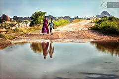 சகோதரன், சகோதரி (wishvam) Tags: madurai yaanaimalai nikond5100 wishvam