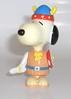 Snoopy Norway