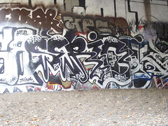 Serio ($here Khan) Tags: graffiti kts serio wkt