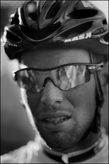 Mark Cavendish after 6(!) hrs of training (kristof ramon) Tags: portrait cycling rainbow spain headshot mallorca trainingcamp worldchampion procycling rainbowjersey markcavendish teamsky kramon kramonbe skyprocyclingteam