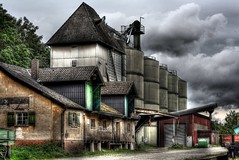 HDR (Michis Bilder) Tags: hdr