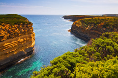 Great Ocean Drive (saahmadbulbul) Tags: