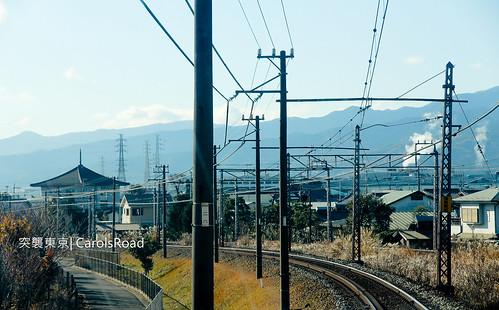 20111225-Tokyo-133P38