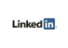 7 Tips for Building and Working Your LinkedIn Network