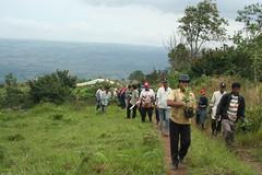 IMG_6318 (Caritas PSE) Tags: 2008 kab samosir penghijauan pusuk buhit