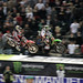 AMA Supercross - Phoenix, AZ, January 14, 2012