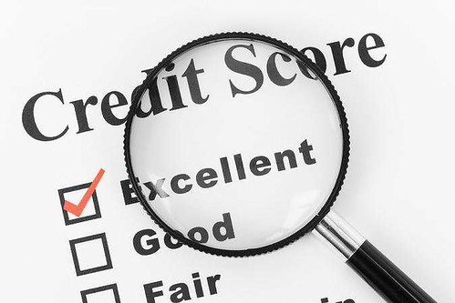 free credit report gov