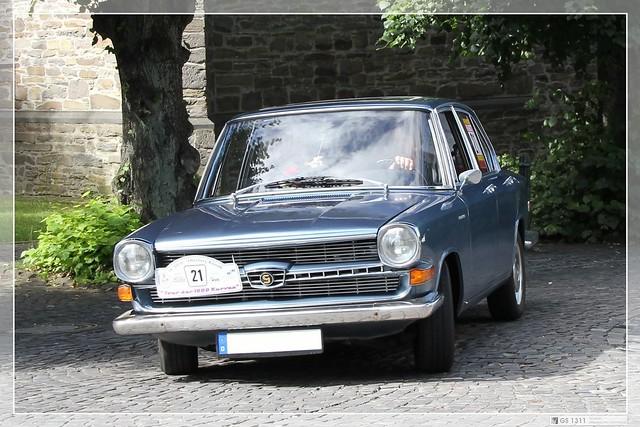 1965 Glas 1700 TS (01)