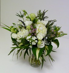 "#22ED $100 Seasonal Handtied • <a style=""font-size:0.8em;"" href=""http://www.flickr.com/photos/39372067@N08/6739762993/"" target=""_blank"">View on Flickr</a>"