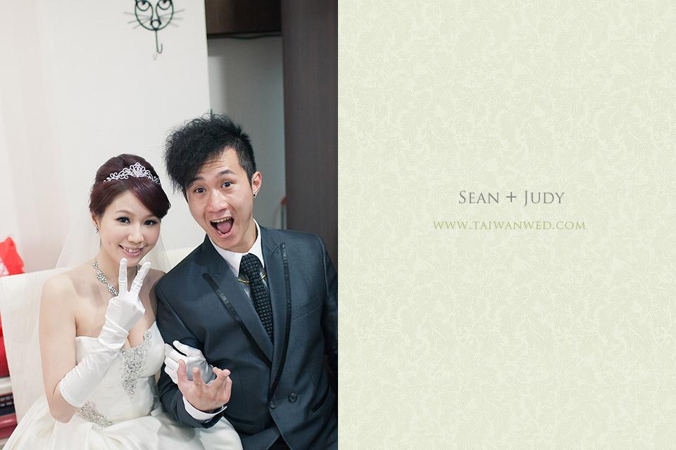 Sean+Judy-044