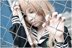 Otaku Expo '12 13 (paololzki) Tags: photography cosplay cosplayer smmegamall otakuexpo paololzki