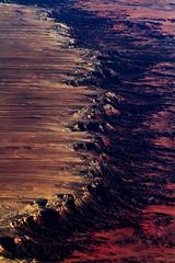SAN-EWRJanuary2012-28-01 (eddiehewitt) Tags: snow mountains waves desert sandiego flight joshuatree surfing aerial sanewr