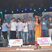 SMS-Movie-Audio-Launch-Justtollywood.com_20