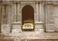 en construccin.jpg (tangaxoan) Tags: santa de la iglesia antigua teresa tangaxoanarguetavaladezfotografamxico tangaxoanarguetavaladezfotografamxico