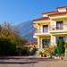 Λουτρά Πόζαρ ξενοδοχεία - Ξενοδοχείο Φιλίππειον