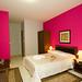 Loutraki Aridaias rooms - hotel Philippion