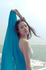 nude model chinaの壁紙プレビュー