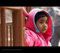 "Little Model Lakshitha • <a style=""font-size:0.8em;"" href=""http://www.flickr.com/photos/86056586@N00/6783406735/"" target=""_blank"">View on Flickr</a>"
