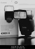 Canon 430EX II (✿ SUMAYAH ©™) Tags: ca new canon eos edmonton flash ii 2012 2011 430ex 550d sumayah فلكرسمية المصورةسمية سميةعيسى