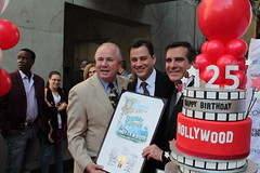 013012 the artist and hollywood birthday 423