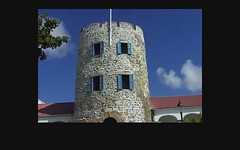 "Bluebeard's Castle at Saint Thomas in the Virgin Islands • <a style=""font-size:0.8em;"" href=""http://www.flickr.com/photos/71018430@N04/6805761807/"" target=""_blank"">View on Flickr</a>"