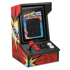 iCade review