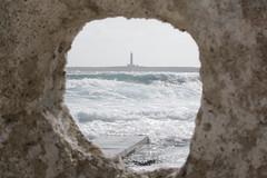 Illa de l aire (jordinamita) Tags: punta prima