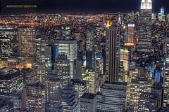 (top of) The Metropolis: NYC (Jason Pierce Photography) Tags: jasonpiercephotography rooftography jasonpierce urbanlandscapes canondslr nyc newyork manhattan nightscene nightshot nightscape moofles thecameraninja ovaltine randomtags highfive fartsandwich usstocks annanicolesmith cityscape cityscapes nyccityscapes newyorkcitycityscapes city scape newyorkcityphotography