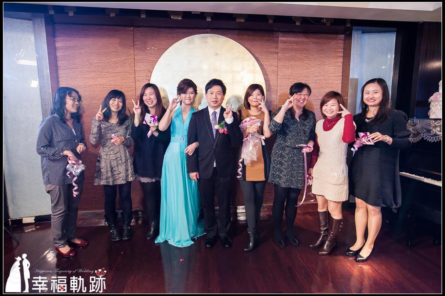 Wedding-864
