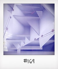 "#DailyPolaroid of 16-3-14 #169 • <a style=""font-size:0.8em;"" href=""http://www.flickr.com/photos/47939785@N05/13678242964/"" target=""_blank"">View on Flickr</a>"