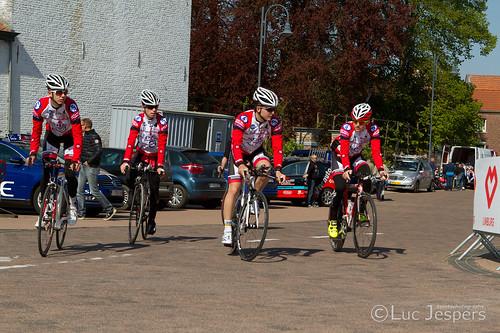 TT Ster van Zuid Limburg 013