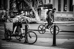 MONO7420 (H.M.Lentalk) Tags: life leica city people urban white black monochrome 50mm sydney australia m noctilux aussie 50 asph f095 typ 246 095 noctiluxm 109550