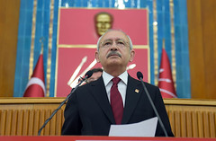 TBMM CHP GRUP TOPLANTISI (FOTO 2/2) (CHP FOTOGRAF) Tags: sol turkey turkiye chp ankara cumhuriyet politika kemal tbmm meclis sosyal siyaset kilicdaroglu sosyaldemokrasi