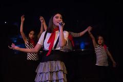 SCTG Prairie Girls Show 1-262