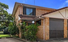 1/1 Riverpark Drive, Liverpool NSW