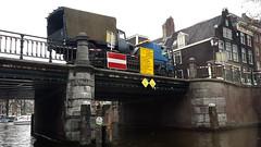 20150315_161124 (stebock) Tags: amsterdam niederlande nld provincienoordholland
