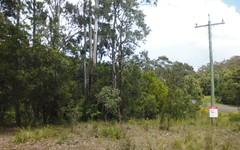 20 Shumack Place, Wallagoot NSW