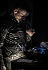 Playlist (Stu115) Tags: music club dj play live gig record