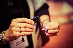 2016 30th SFS -08705 (avantcreative) Tags: newmexico santafe albuquerque jewelry 30th jewlery symposium riogrande santafesymposium hotelalbuquerque eddiebell riograndecom bellgroup