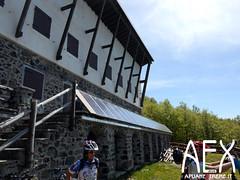 Agoraie-31 (Cicloalpinismo) Tags: parco mountain bike lago video foto extreme group genova mtb cai lame monte sentiero alpi aex apuane appennino delle vetta foce riserva escursione borzonasca aveto pratomollo cicloalpinismo agoraie cicloescursionismo monfasce giacopane