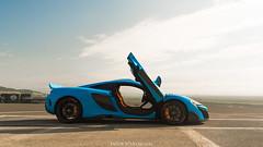 Doors of a Billionaire. (JacobSchlobohm) Tags: auto cars car photography nikon sonoma automotive mclaren autos longtail 675 mso carporn automotivephotography 675lt